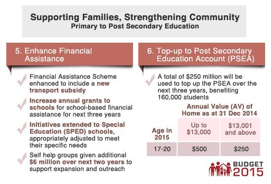 Supporting Families Strengthening Community Primary to Post Sec Education1