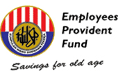 Employees Providend Fund (EPF)